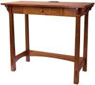 Augustana Standing Height Desk