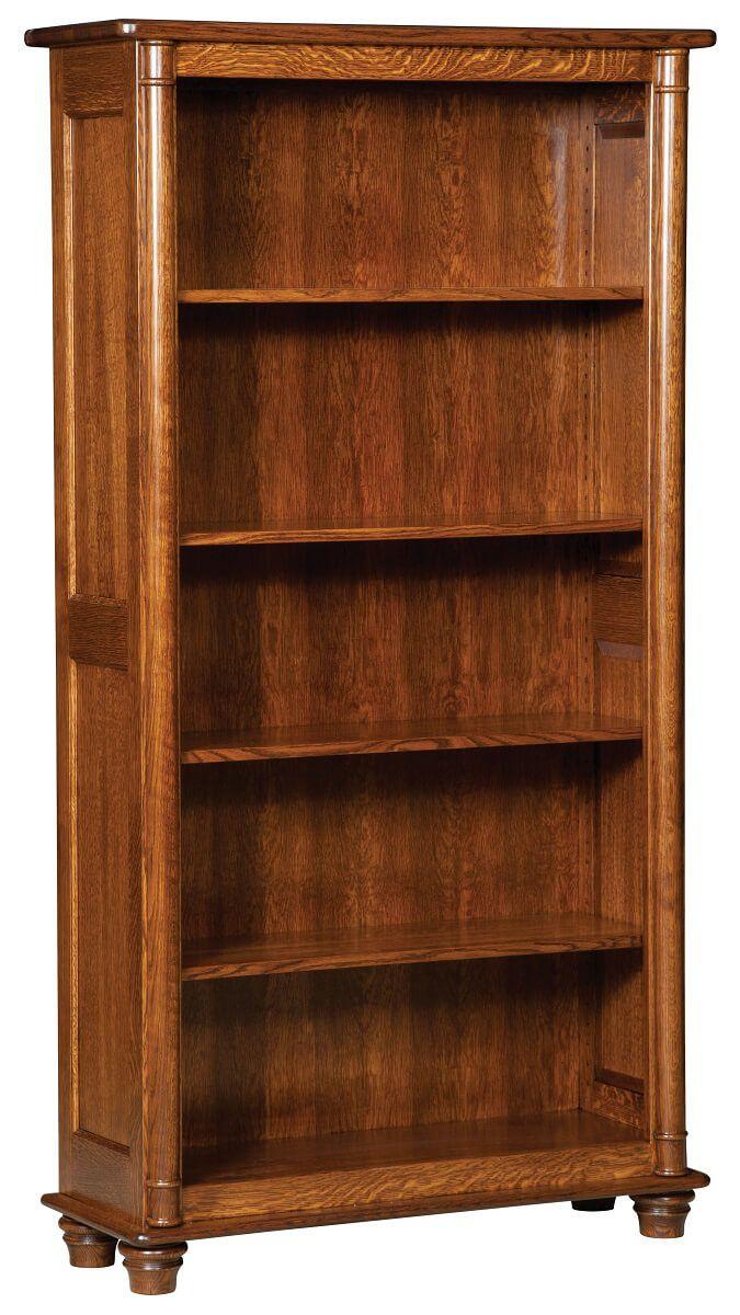 Risley Bookcase