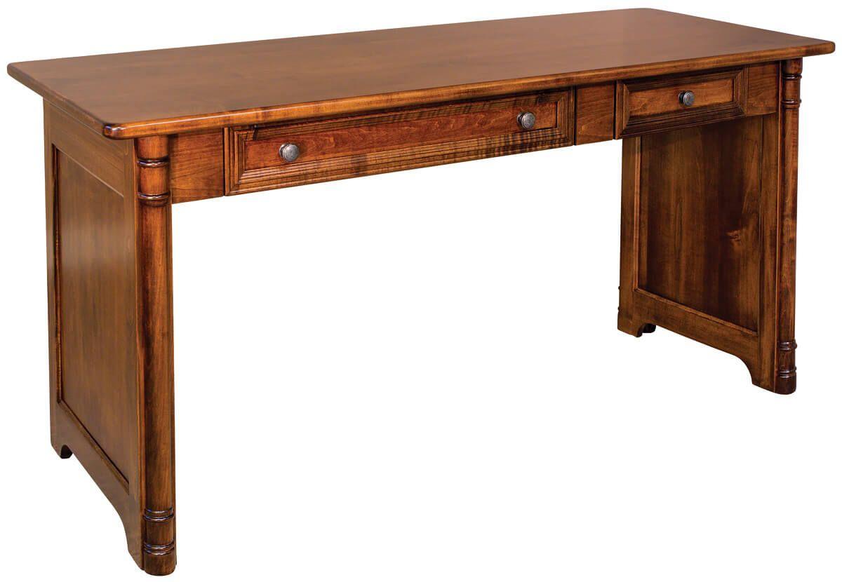 Risley Laptop Desk