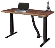 Chadron Adjustable Standing Desk