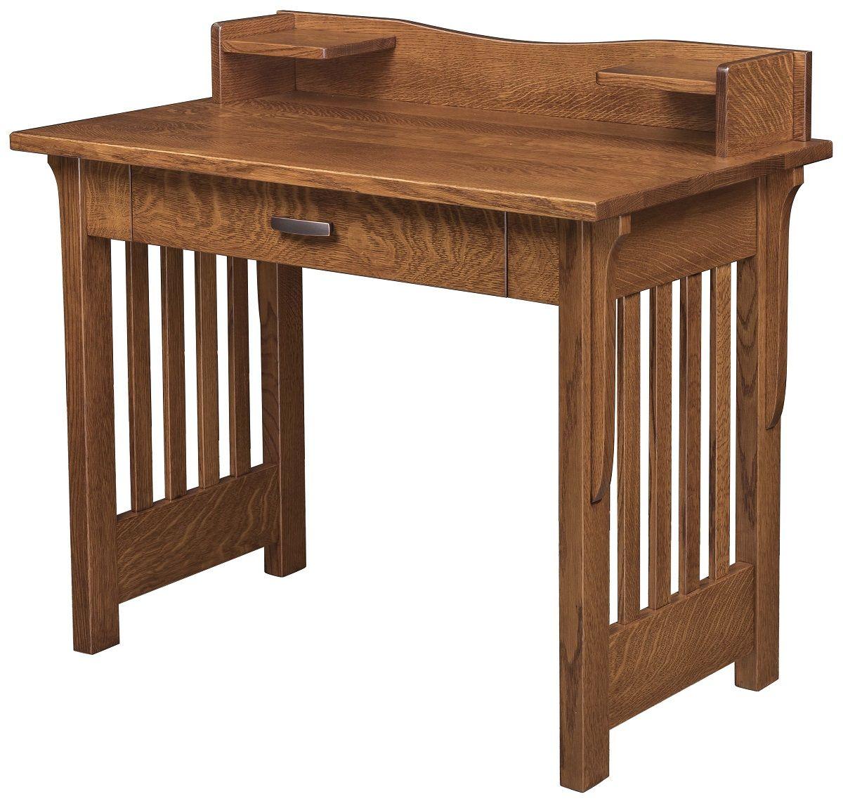 DuPont Student Desk