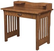 DuPont Student Desk with Topper