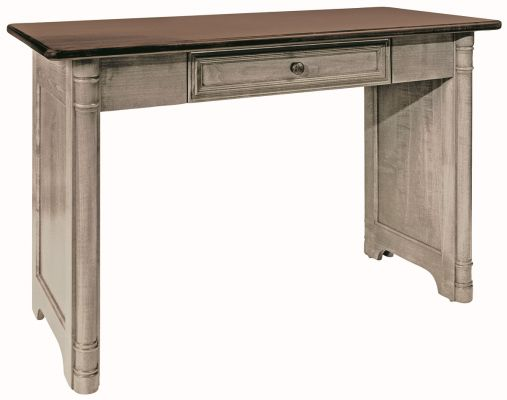 Risley Writing Desk