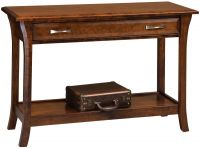 Alix Sofa Table