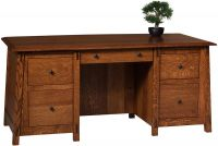 Alaterre Office Desk