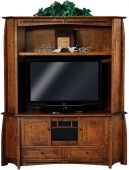 Coronado Corner Entertainment Center