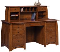 Coronado Office Desk