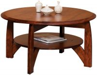 Coronado Round Conversation Table