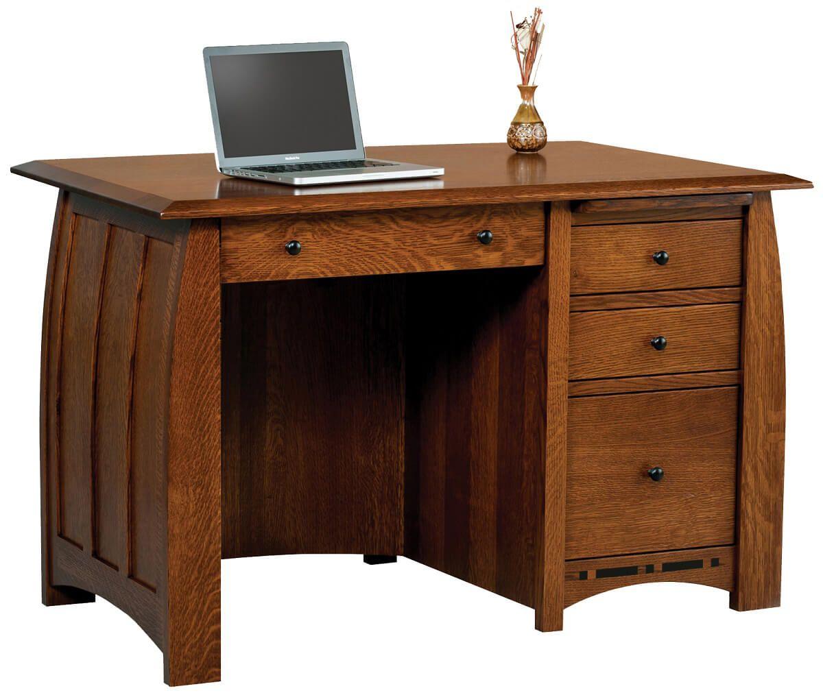 Coronado Student Desk