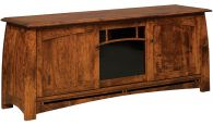 Coronado TV Stand with Storage