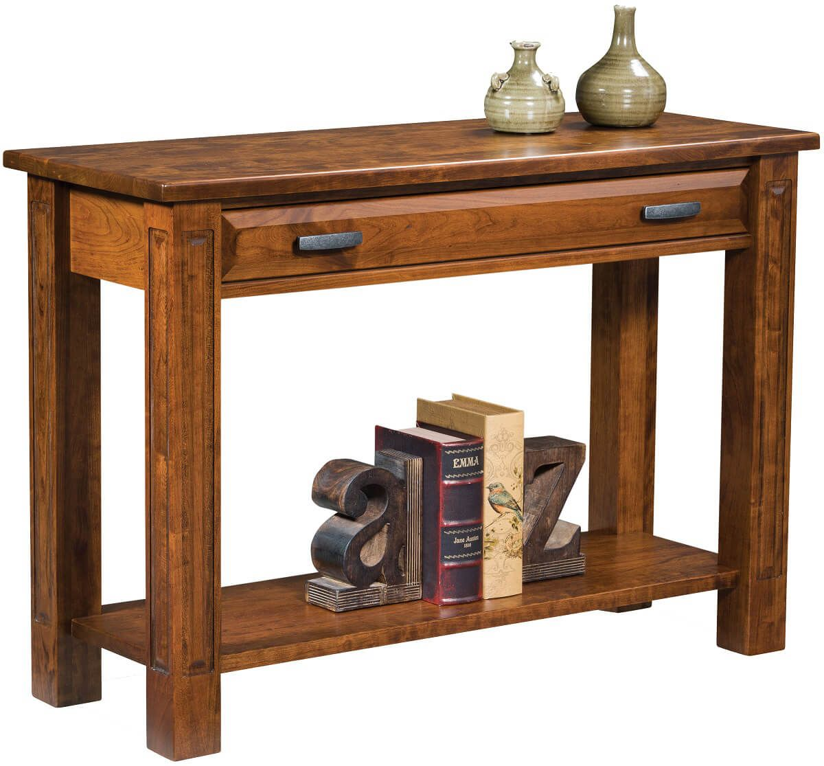Fairbury Console Table