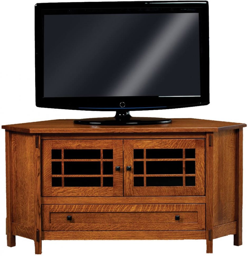 ... Corner Tv Stand Plans DIY Free Download student woodworking projects
