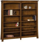 Tahari Large Bookcase
