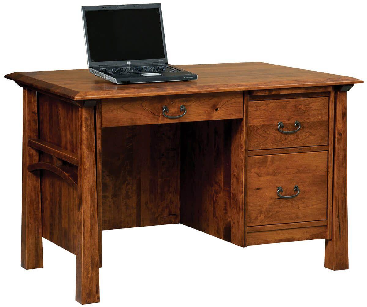 Tahoe Student Desk