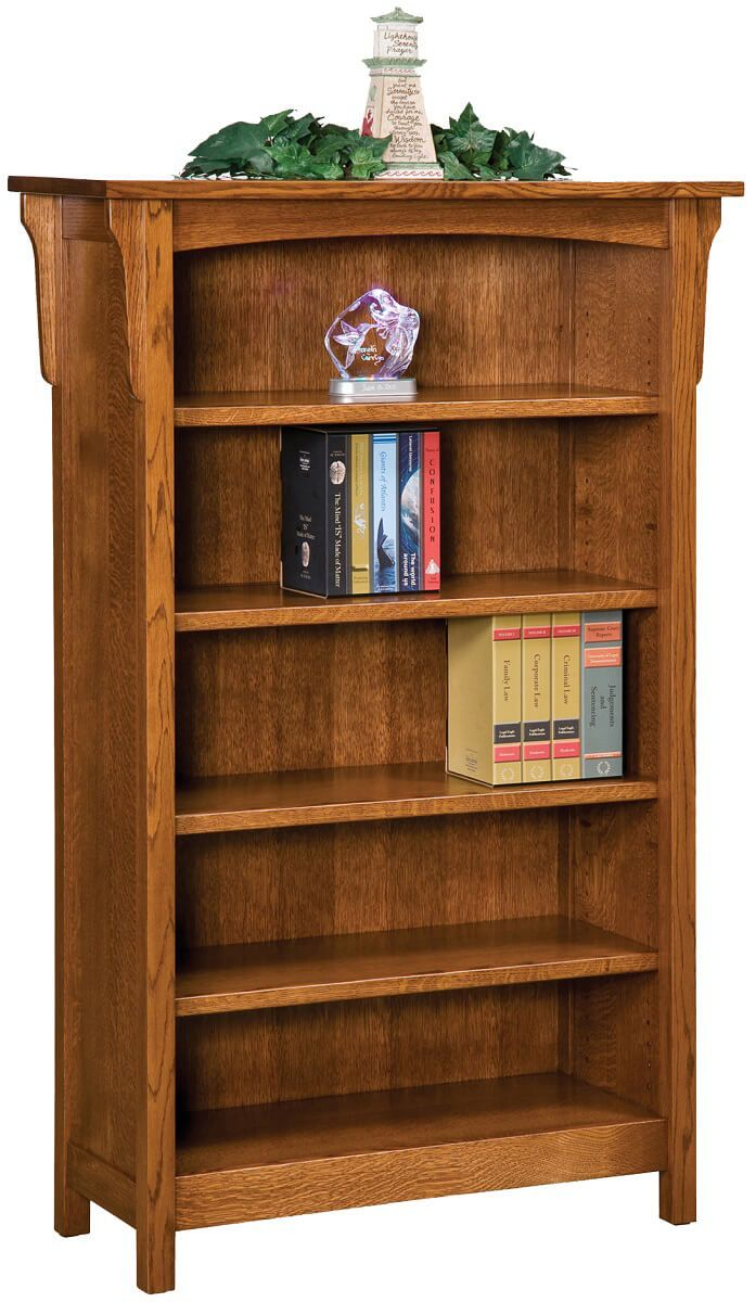 Tiro Bookcase