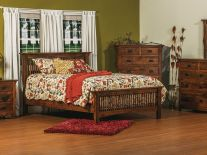 Almeda Bedroom Set