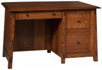 Alaterre Student Desk