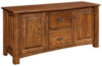 Fairbury Lateral File Cabinet