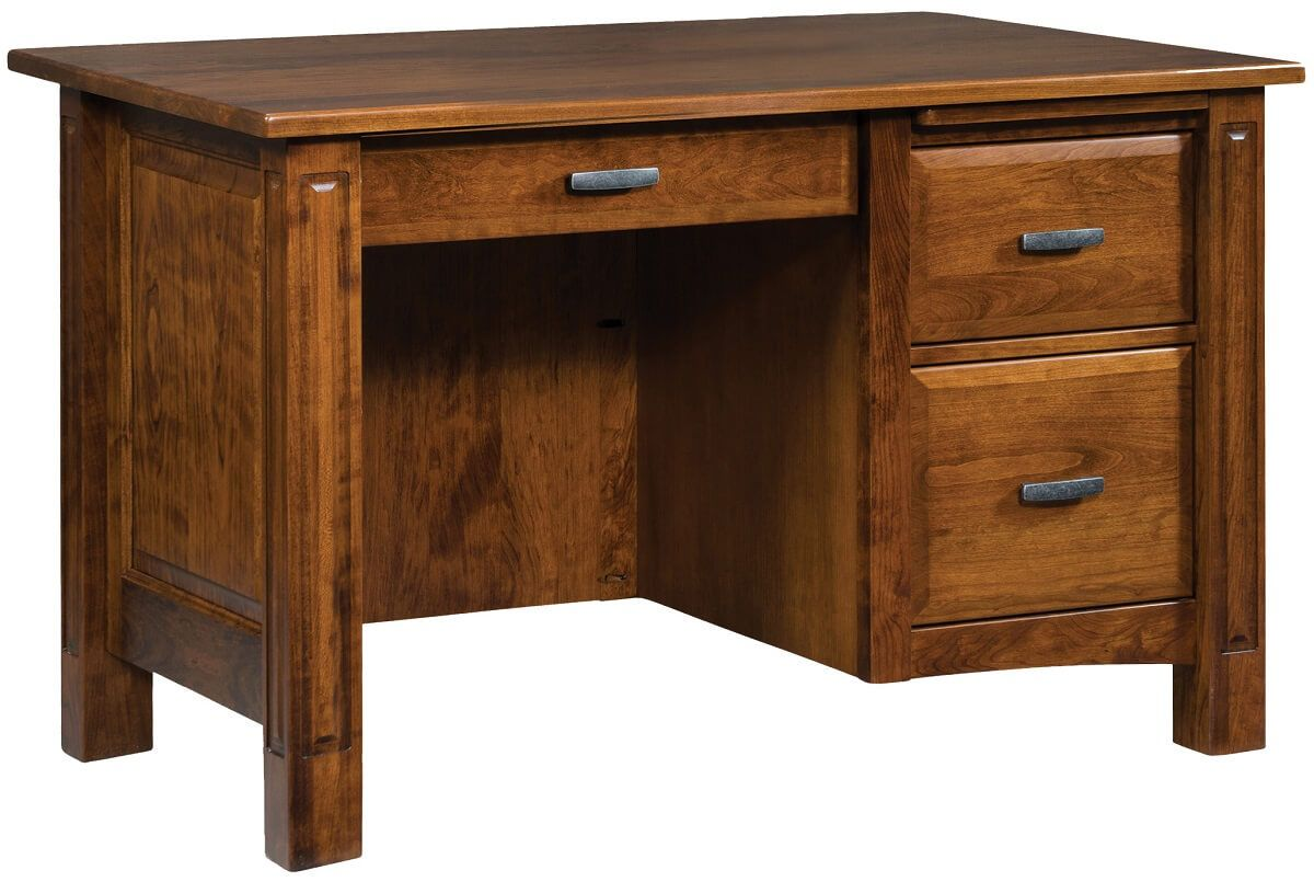 Fairbury Student Desk