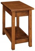 Hillsdale Chairside Table