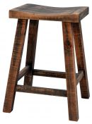Deep Creek Counter Stool