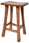 Northhampton Bar Stool