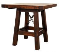 Sawyer Bar Table