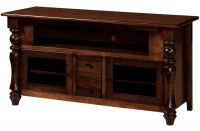 Church Hill TV Cabinet