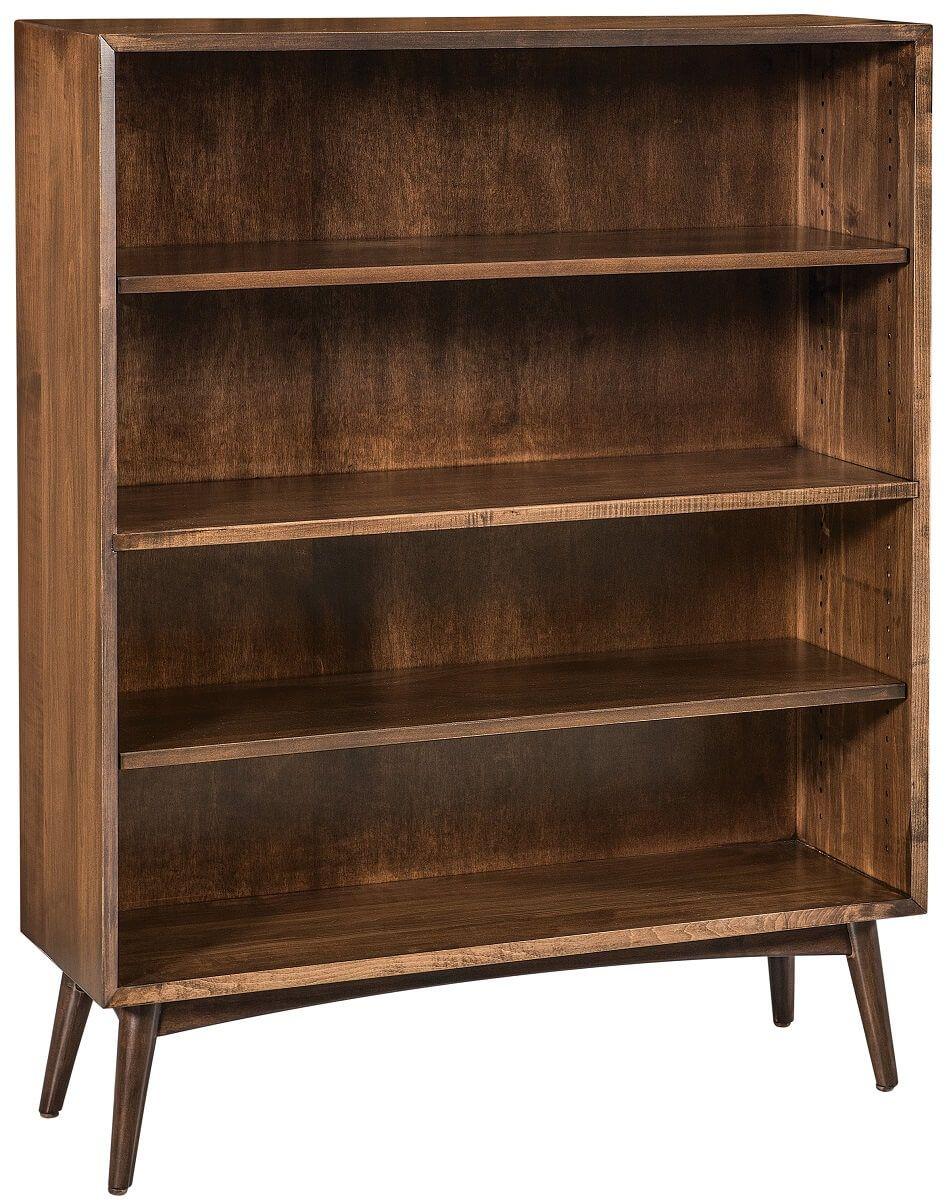 Draper Bookshelf