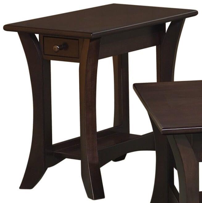 Hancock Side Table