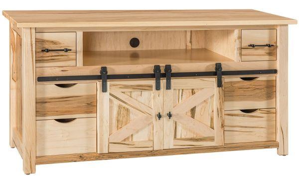 nolan 60 inch media cabinet countryside amish furniture rh countrysideamishfurniture com 60 inch wide media cabinet