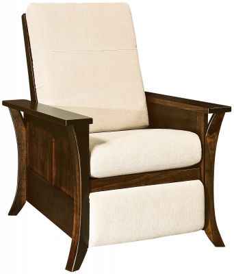 Rockefeller Living Room Recliner