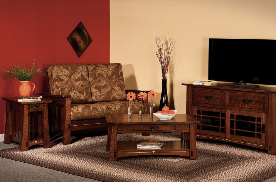 Santa Clara Living Room Set image 1