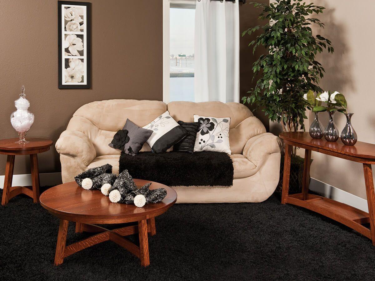 Tempe Living Room Set