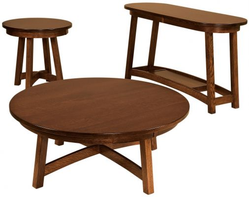 Tempe Occasional Tables