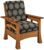 Tularosa Chair