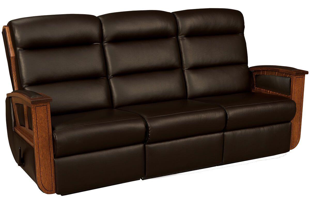 Aquinnah Sofa