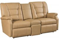 Emerson Theater Sofa