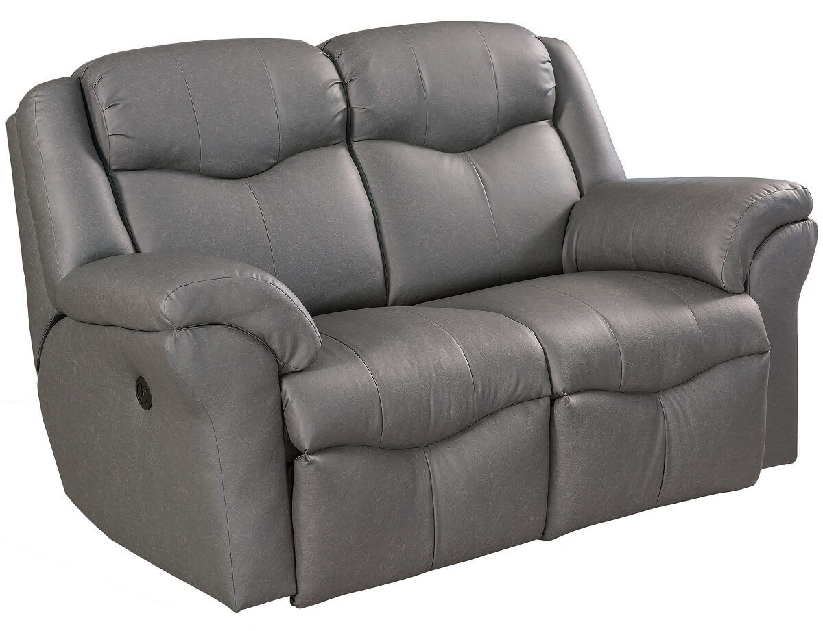 Kenwood Loveseat