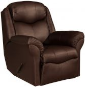 Kenwood Recliner