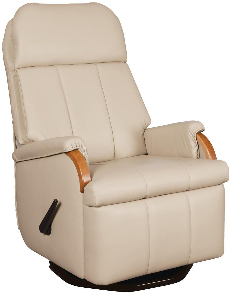 Pembridge Recliner