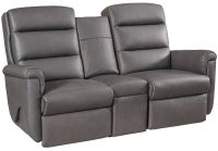 Saretta Theater Sofa