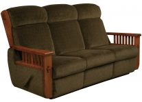 Amish Sofas Handmade Custom Sofas From Countryside Amish