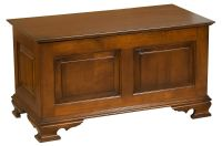 Broyhill Petite Blanket Chest