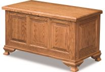 Claydon Hope Chest