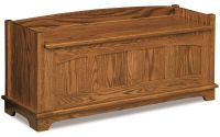 Harlow Bench Chest