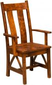 Barton Ridge Dining Chairs