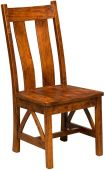 Barton Ridge Dining Chair