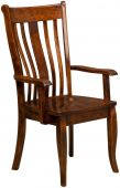 Benoit French Country Chairs