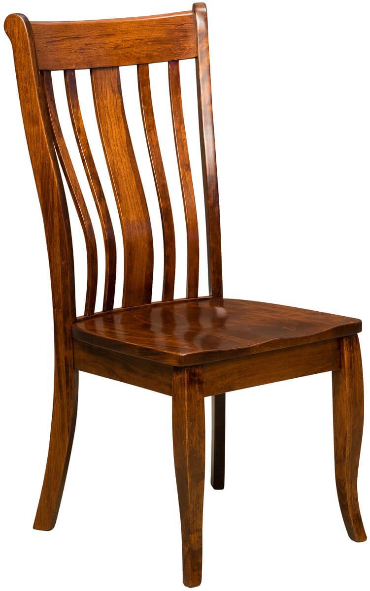 Benoit French Country Side Chair